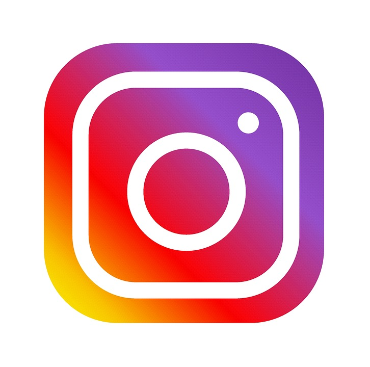 Instagram Training-fit