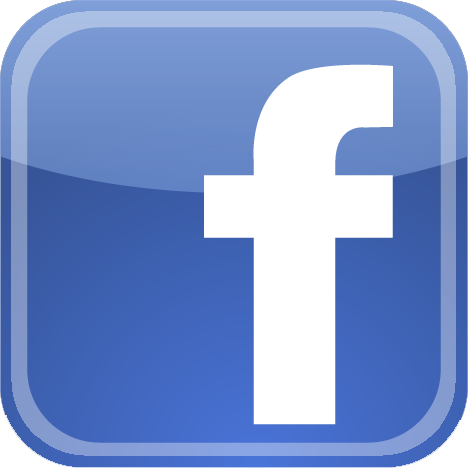 Facebook Training-fit