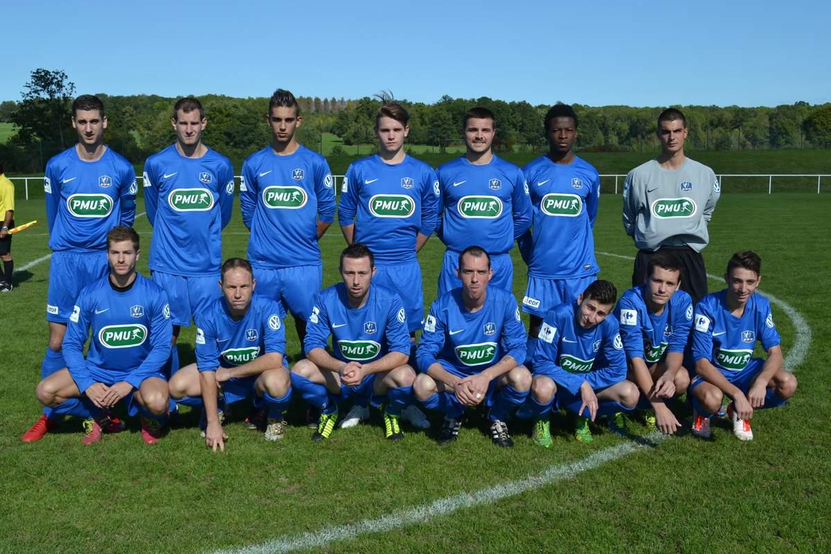 Tirage coupe de france - Tirage coupe de france de football 2015 ...
